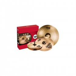 SET SABIAN B8 PRO PERFORMANCE