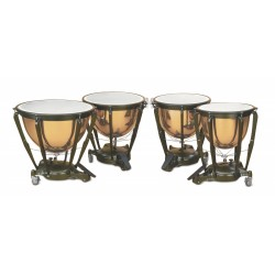 TIMBAL MAJESTIC MP2000...